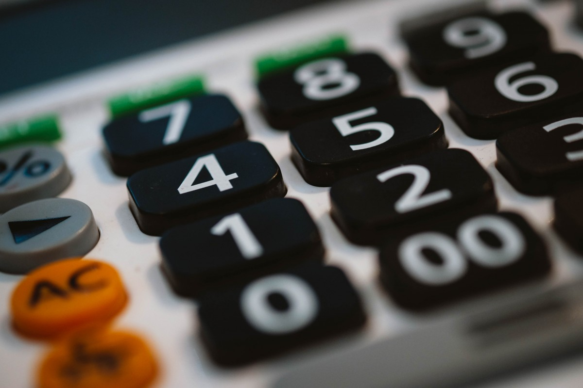 #finances #carleycreativeconcepts