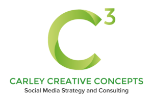 Commission, Collaborations, Carley Creative Concepts