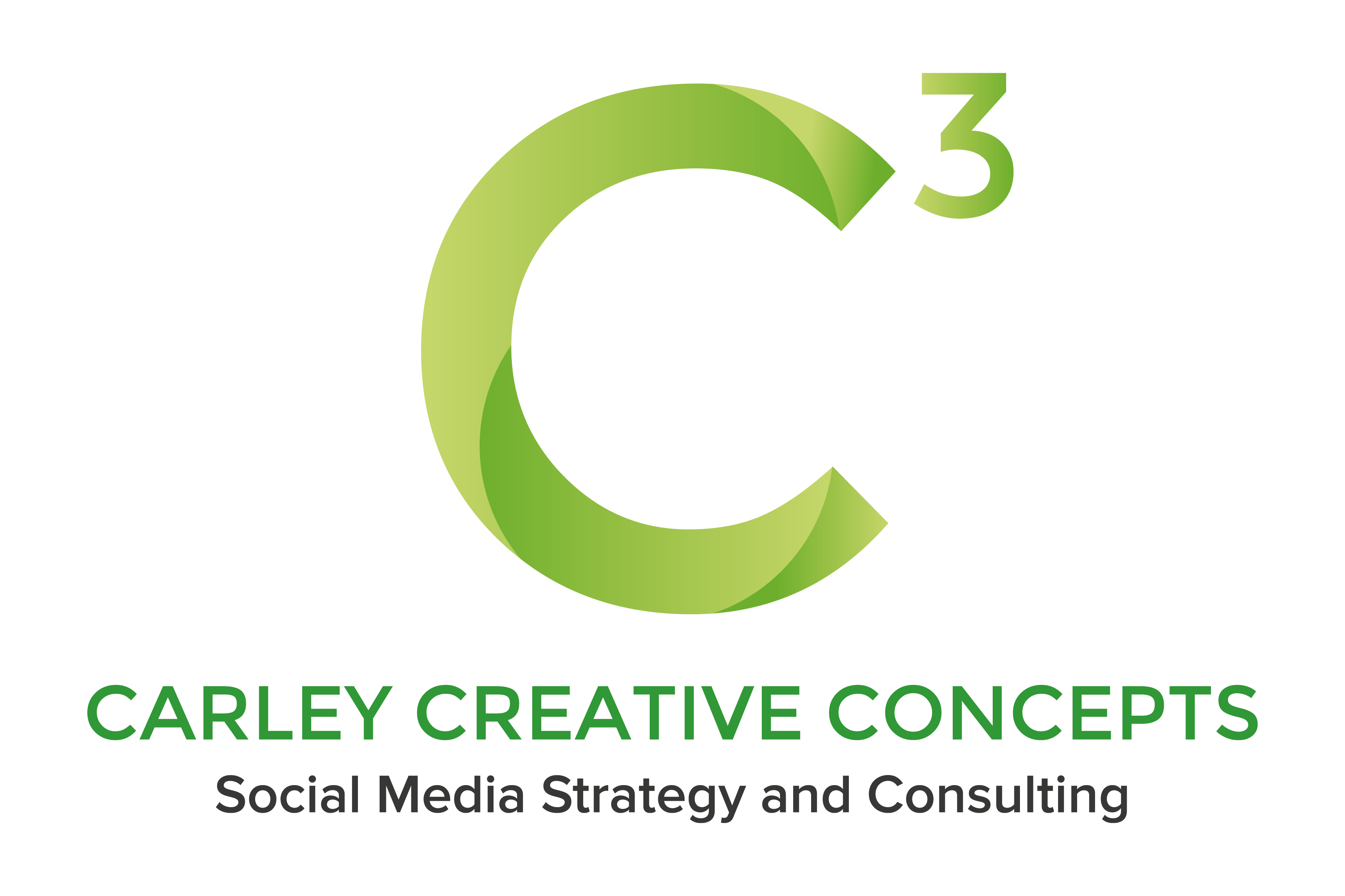Partnerships, Resources, Carley Creative Concepts