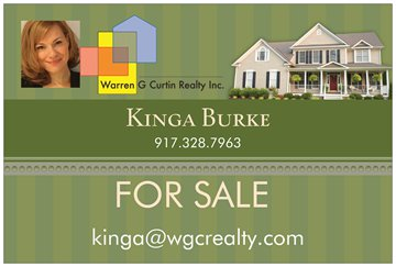 https://www.facebook.com/Kinga-Burke-2003589699931080/