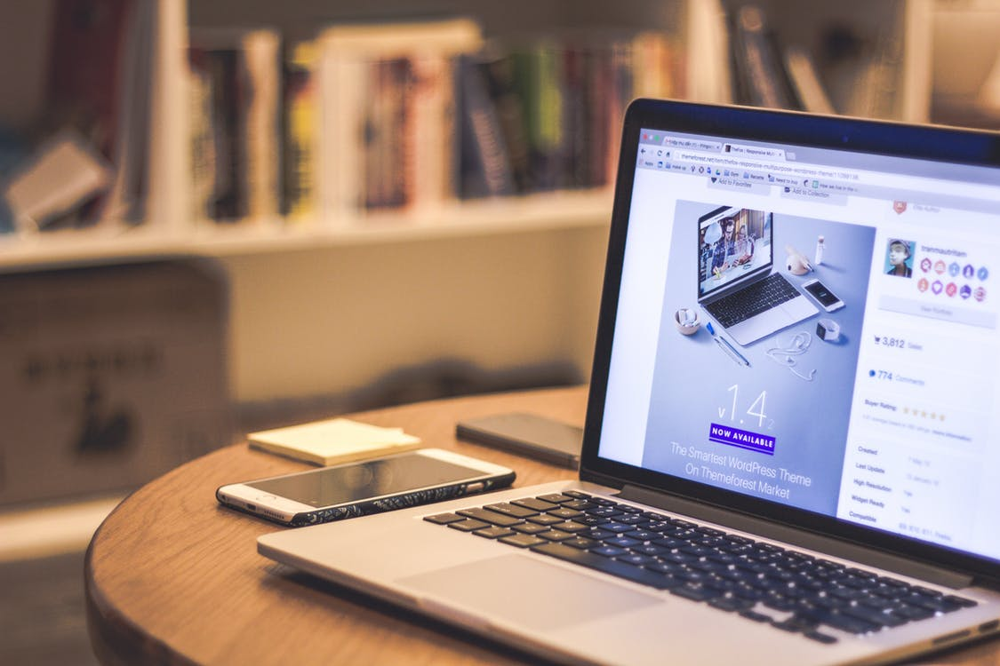 Success, Working From Home? The Top Tips To Help Your New Biz Become A Success, Carley Creative Concepts, Carley Creative Concepts