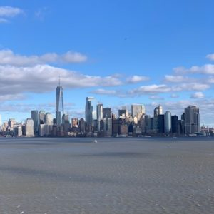 New York City, Eleven Experiences to Enjoy on Your First Trip to NYC, Carley Creative Concepts