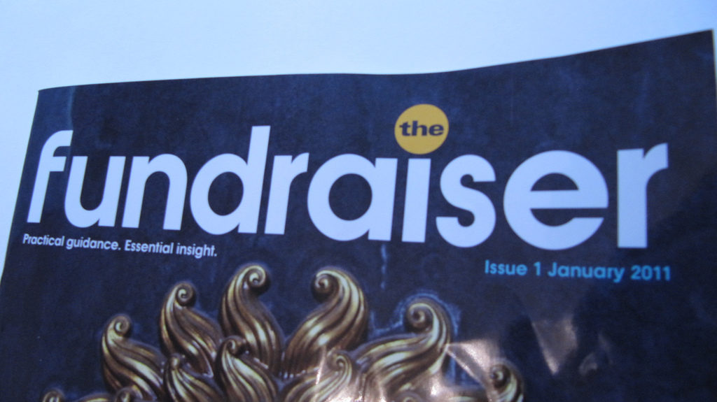 Fundraiser, The Fundamentals Of A Business Fundraiser, Carley Creative Concepts, Carley Creative Concepts