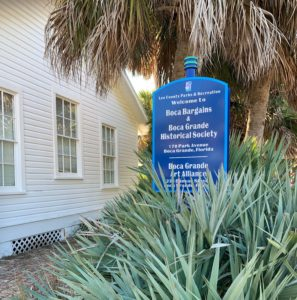 Boca Grande, Seven Things to do in Boca Grande in the Winter, Carley Creative Concepts, Carley Creative Concepts