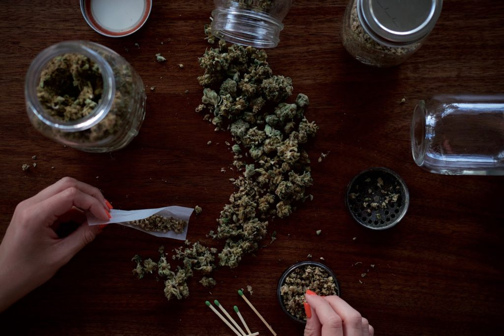 Medical, How To Market Your Medical Marijuana Business, Carley Creative Concepts