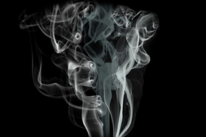 Smoking, From Work To Home, Quitting Smoking Offers Many Benefits, Carley Creative Concepts