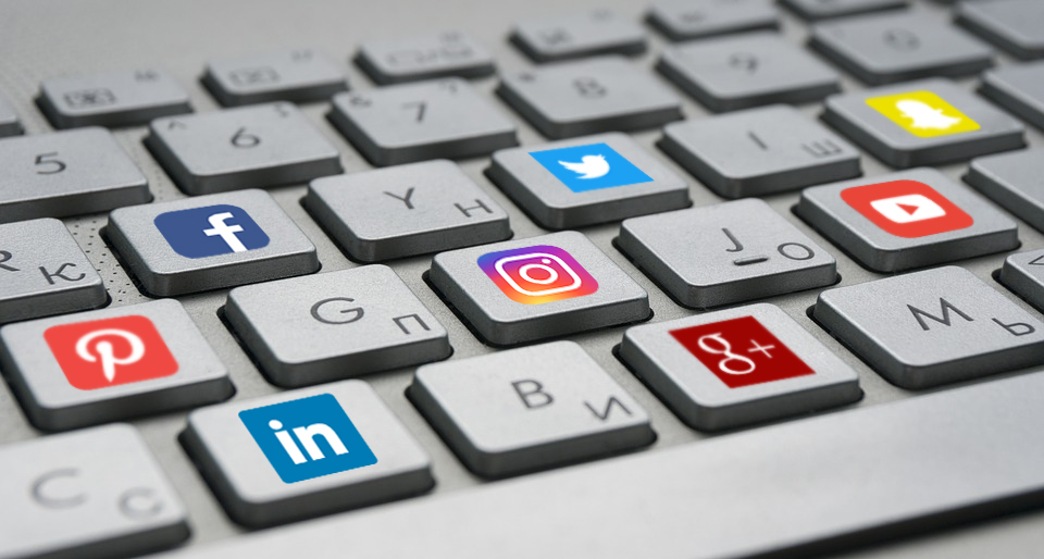 Social Media, 5 Social Media Mistakes That Could Damage Your Brand, Carley Creative Concepts