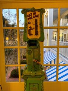 Disney, An Evening Stroll Along Disney's Magical Boardwalk, Carley Creative Concepts