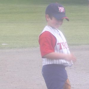 Baseball, 4 Tips for Staying Healthy During Baseball Season, Carley Creative Concepts