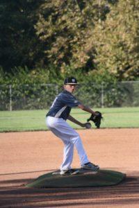 Baseball Mom, 4 Tips for Staying Healthy During Baseball Season, Carley Creative Concepts, Carley Creative Concepts