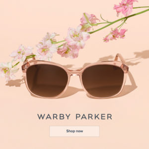 Mother, Mother's Day Gift Guide, Carley Creative Concepts
