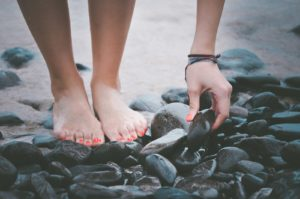 Foot Care, Foot Care Mistakes We All Make, Carley Creative Concepts, Carley Creative Concepts