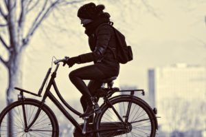 Cycling, 5 Incredible Benefits Of Cycling To Work, Carley Creative Concepts, Carley Creative Concepts