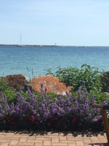 Mackinac Island, Nine Insider Tips for a Great Trip to Mackinac Island, Carley Creative Concepts, Carley Creative Concepts