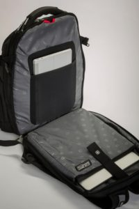 Backpack, Pack Your Backpack Wisely for a Long Flight, Carley Creative Concepts, Carley Creative Concepts