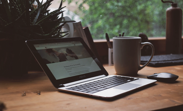 Productivity, 3 Most Important Tools for Freelancers, Carley Creative Concepts