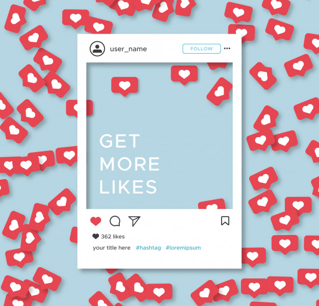 Instagram Posts, What Posts Work Well on Instagram, Carley Creative Concepts