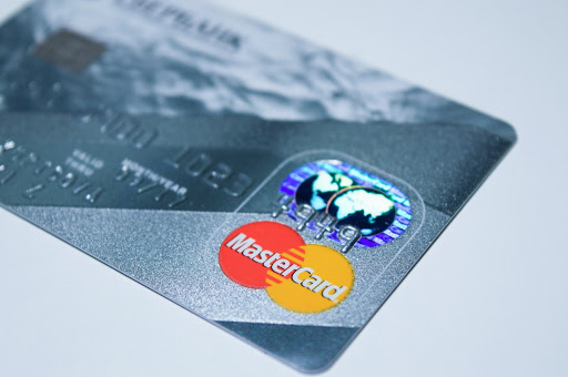 Alternative Payment Options, Should You Accept These Alternative Payment Options?, Carley Creative Concepts