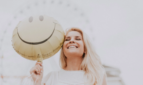 Top Tips That Will Help You to Take Better Care of Your Mental Health