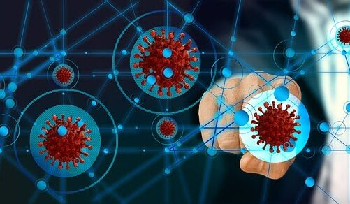 5 Pandemic Proof Business Ideas That Allow You to Work from Home
