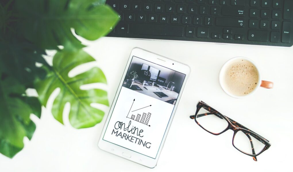 Business Marketing Strategies, 3 Ways to Take Your Business' Marketing Strategies to the Next Level, Carley Creative Concepts