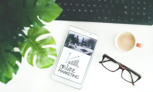 3 Ways to Take Your Business' Marketing Strategies to the Next Level