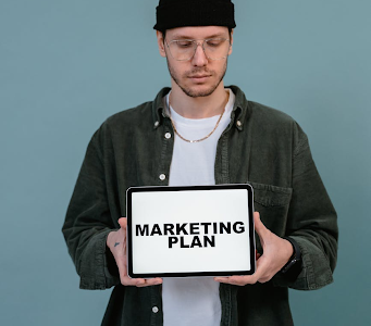 Four Signs Your Marketing Strategy Isn't Great!