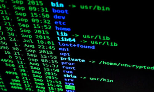 The Importance of Implementing Stringent Cyber Security Measures